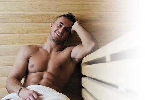 sm spiele sauna club dresden